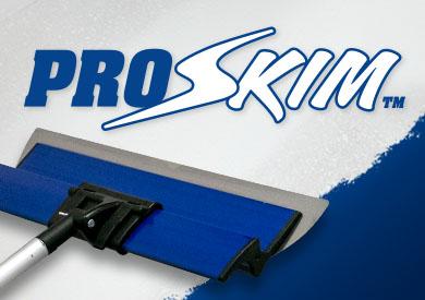 Pro Skim Products