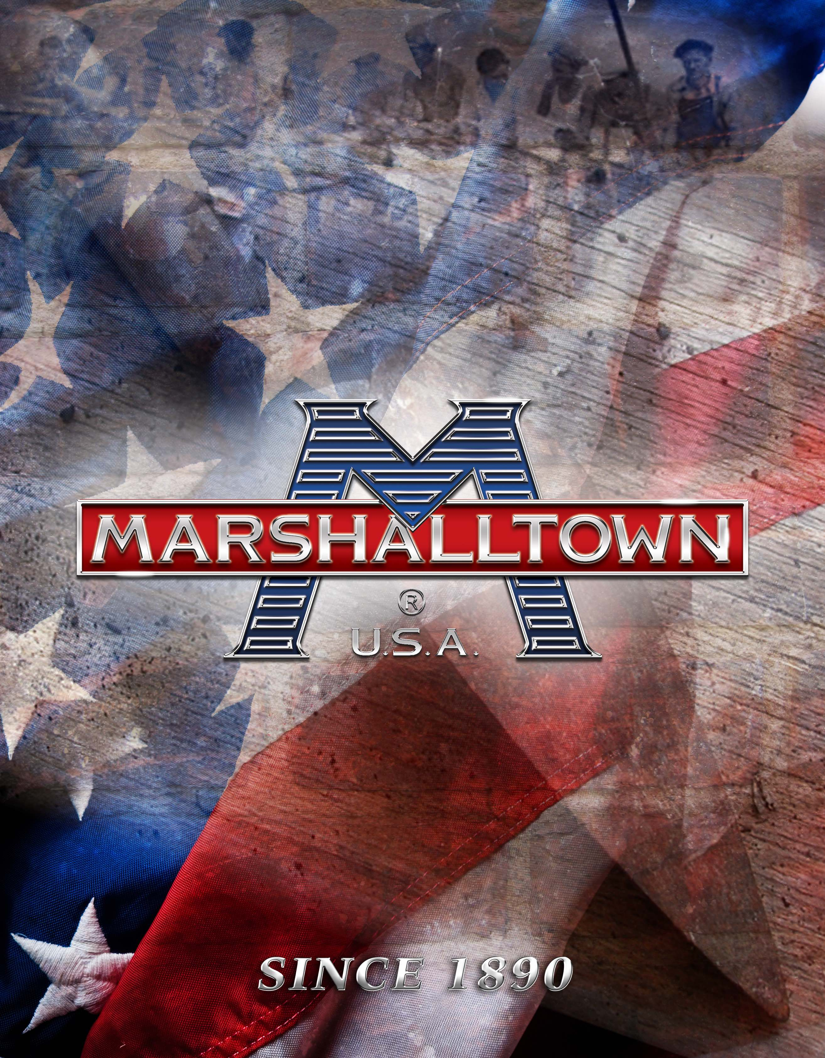digital-marshalltown-catalog-119