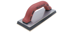 MARSHALLTOWN Tile and Grout Tools